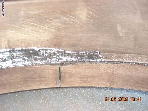 http://rg-laserschweisstechnik.de/cache/vs_Beispiel1_Bild2.jpg